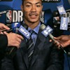"NCAA: U of M ""took risk"" With Rose"