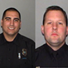 Memphis Police Officers Involved in Shooting Are Allowed to Return to Work