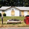 Neighborhood On the Brink