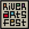 New Arts Fest Set for Downtown