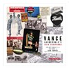"""New """"Ask Vance"""" Calendar NOW AVAILABLE!"""