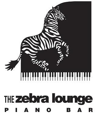 zebra_lounge_logo.jpg