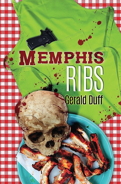 foodnews_memphisribs.jpg