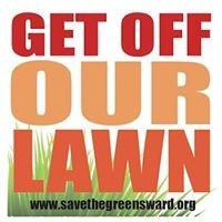 Greensward_logo.jpg