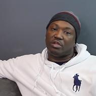 Project Pat Explains Juicy J's Absence from Da Mafia 6ix