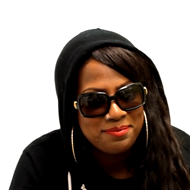 Gangsta Boo Talks Hardships of Being a Woman in the Music Industry