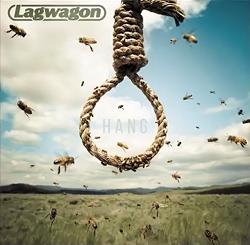 lagwagon-hang-cover.png