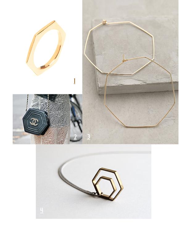 hexagons.png