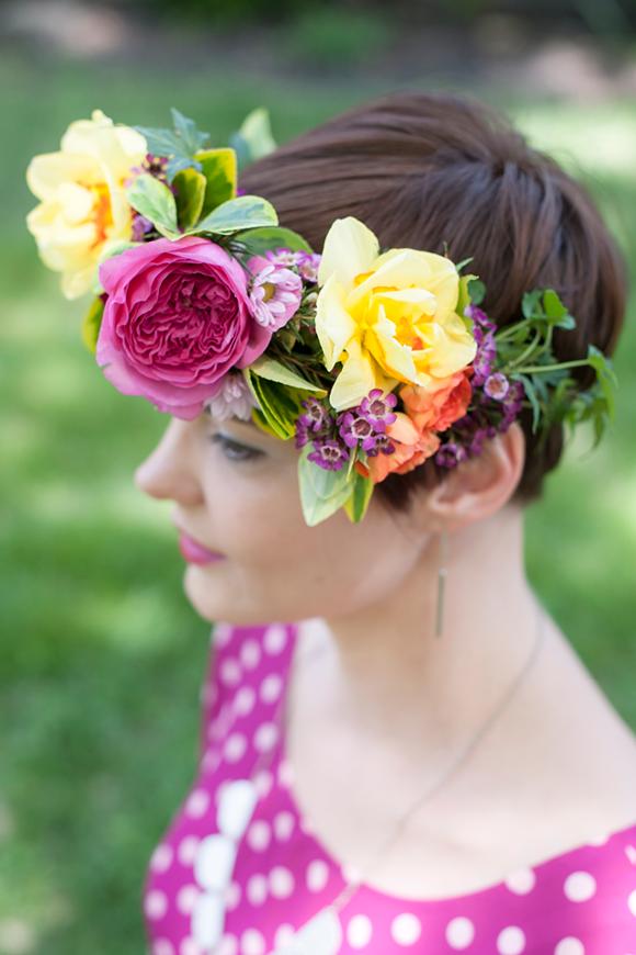 everbloom-flower-crown12.png