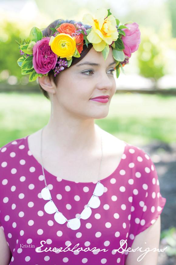 everbloom-flower-crown.png