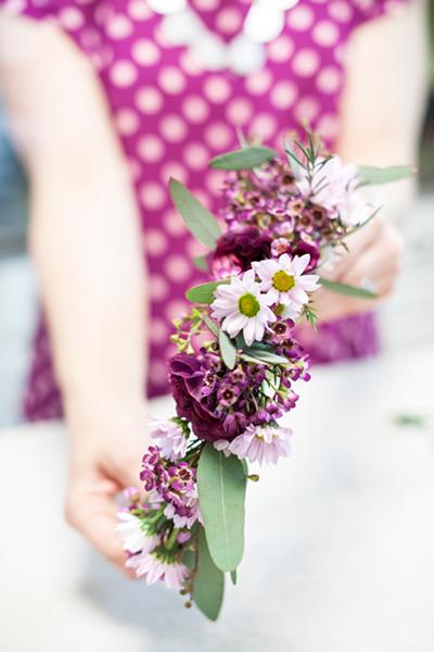 everbloom-flower-crown14.png