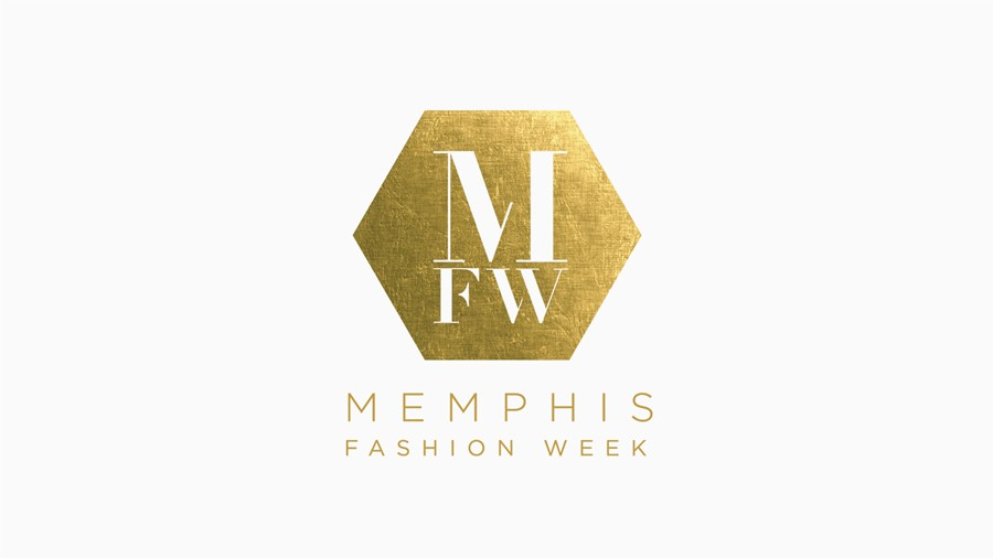 A New Look For Memphis Fashion Week The Mfw Logo And Its Fashion Counterparts Style Sessions