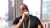 Yo Gotti Talks <i>The Art of Hustle</i>, Keys to Success