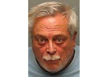 Former Sheriff's Detective Pleads Guilty in Sex Case