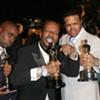 Three 6 Mafia Made History on March 5th, 2006