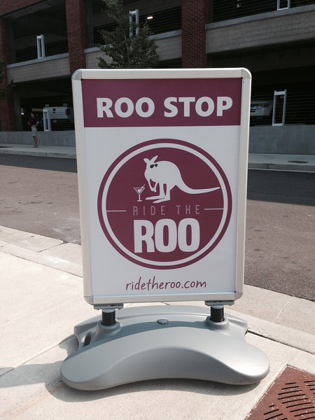 ride_the_roo_sign.jpg