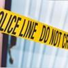 New Statistics Show Drop in Violent Crime