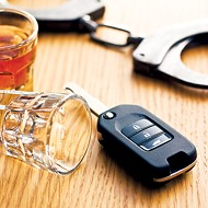 New Study Shows Efforts to Reduce DUI Recidivism Don't Work