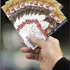 New Tennessee Organization Fights Ticket Scalping