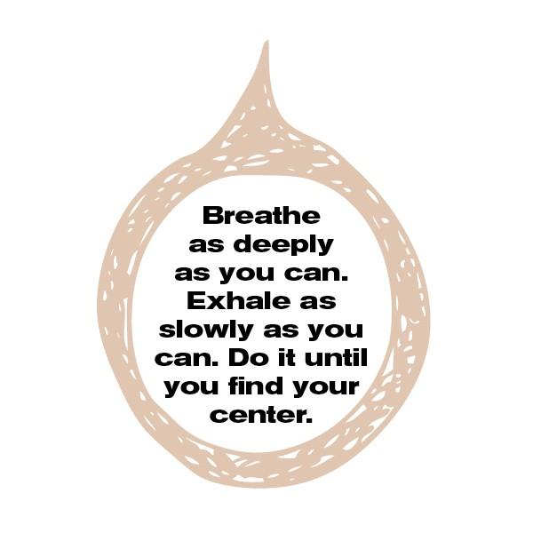 cover_breathe.jpg