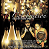 New Year's Eve at Club Spectrum