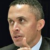 <i>New York Times</i>: Harold Ford Jr. Ready to Run for the Senate in New York
