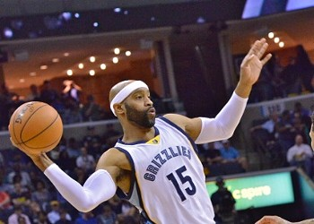 Next Day Notes: Grizzlies 103, Knicks 82