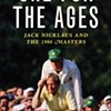 Nicklaus' Magical 1986 Masters Win