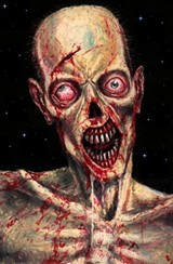 night_of_living_dead_pic.jpg