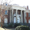 Nineteenth Century Club Will Be Demolished