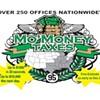 No Mo' Money Taxes