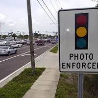 No Red-light Cameras