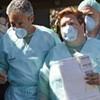 No Swine Flu in Shelby County Yet