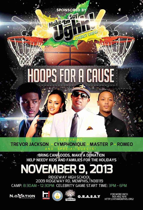 Hoops-for-A-Cause-Flyer2.jpg