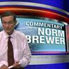 Norman Brewer