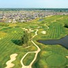 Two Memphis Golf Courses For Sale