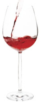 p._41_wine.jpg