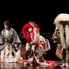 The Memphis School Board's Kabuki Politics