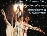 6_2012nutcracker_tea_flyer.jpg