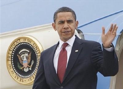president-obama3.jpg
