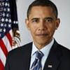 Obama to Speak at BTW Graduation