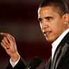 Obama's Backbone