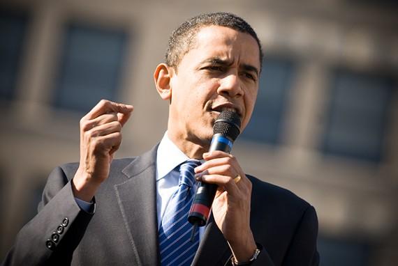 politics_obama_v1.jpg