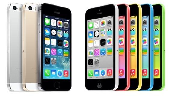 iphone_5s_5c.jpg