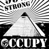 Occupy Memphis Responds to Eviction of Occupy Wall Street