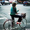 Bike Action at City Hall Tomorrow/City Pledges 55 Miles of Bike Lanes and Facilities