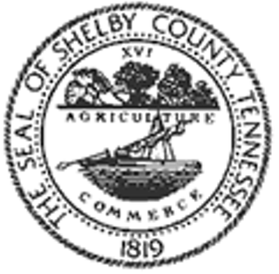 1304690862-shelby_county_tn_seal.png