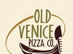 Old Venice Pizza Co.
