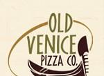 Old Venice Pizza Co.