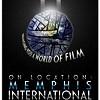 On Location Film Fest Opens Tonight